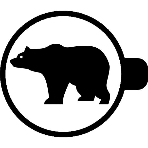 день что означает картинка медведя которой выпадает