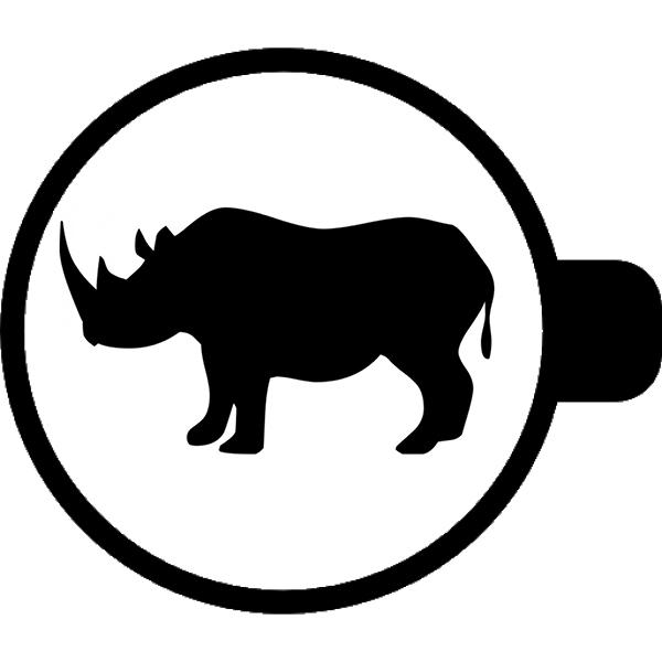 Гадание на кофейной гуще толкование корова